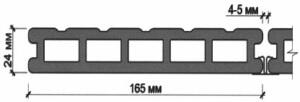 Terasovy-profil-165-x-24-mm