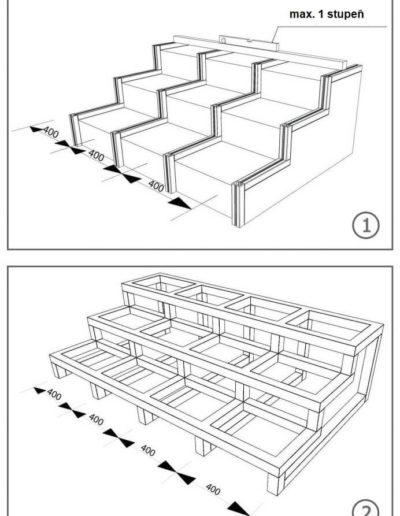 schody-drevoplast-WPC-montaz-nakres-1
