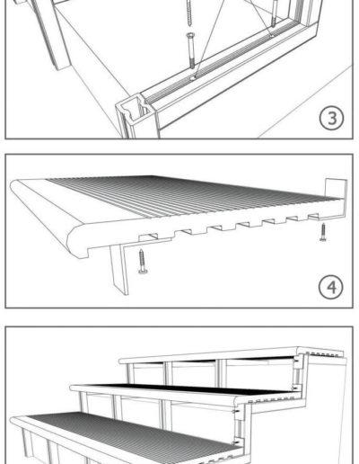 schody-drevoplast-WPC-montaz-nakres-2
