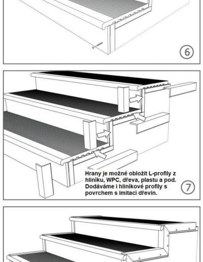 schody-drevoplast-WPC-montaz-nakres-3