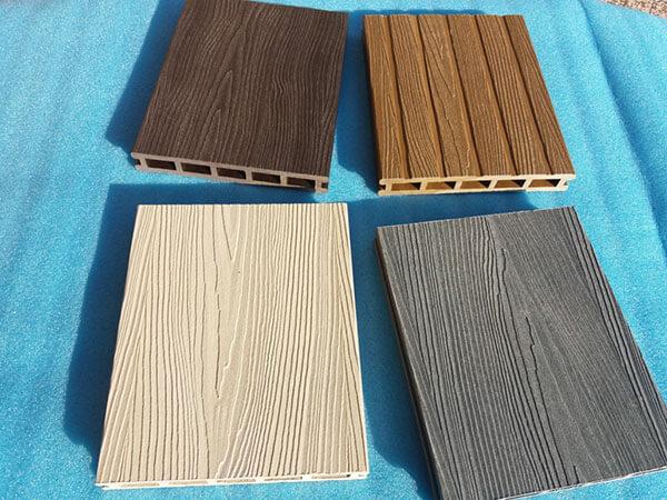 wpc-duta-drevodekor-1030×773